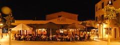 San Francesc (Paul_Masters) Tags: holiday sunshine bar farmhouse restaurant town spain mediterranean village naturism formentera finca holidayhome balearics naturists
