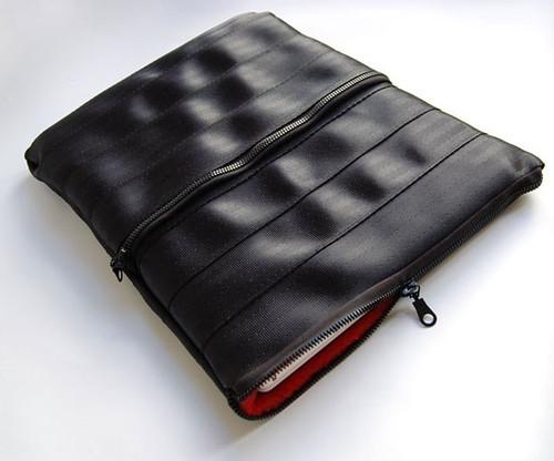 laptop computer cases 2