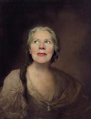 Lady Acire