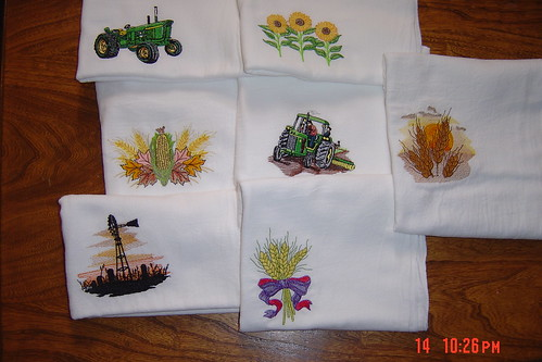 Amazon.com: Digitizing Made Easy: Create Custom Embroidery Designs