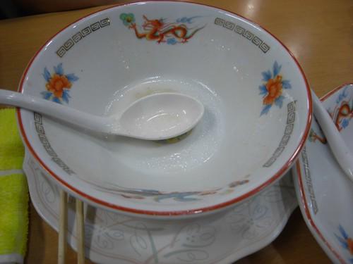 らー麺ぶーけ-10