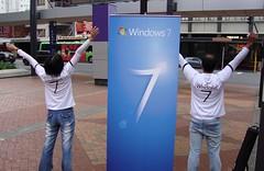 """<a href=""""http://www.flickr.com/photos/29701609@N08/3930202683/"""" mce_href=""""http://www.flickr.com/photos/29701609@N08/3930202683/"""" target=""""_blank"""">techedlive</a> via Flickr"""