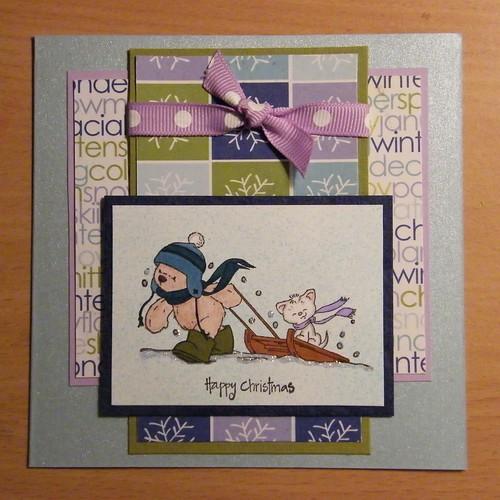 christmas card 004