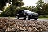 BMW X5 xDrive 4.8i (Hartawan Photography) Tags: x5 e70 xdrive 48i