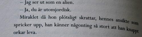 citat1.