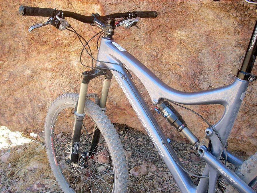 2009 Interbike 013