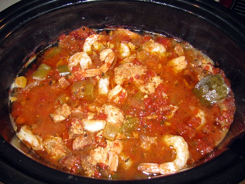 slow-cooker-jambalaya-3