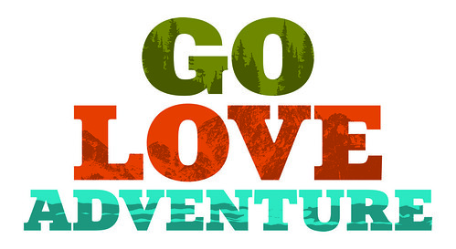 Go Love Adventour Tour - Subura, REI and KEEN