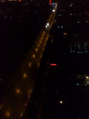 I can see my house from here! (olofw) Tags: malm skybar kronprinsen regementsgatan musicdoc