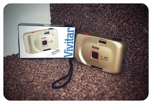 IC101 (camerabag'd instant) (279/365)