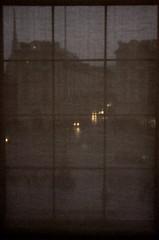 Oltre un vetro (_DaZ_) Tags: torino mole piazzacastello