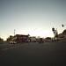 GOPR0167_milton-road