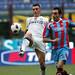 Calcio, Catania: ritiro per 24