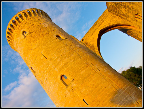 04062011-Mallorca83