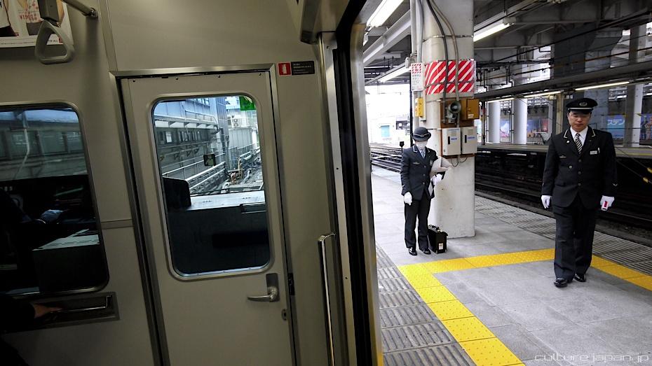 violadas japonesas violadas en un tren japonesas violadas en el