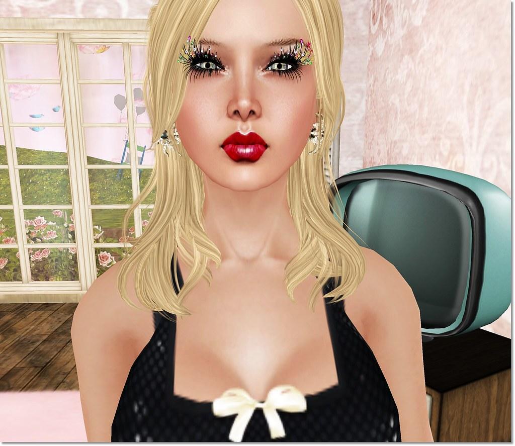 Snapshot_063