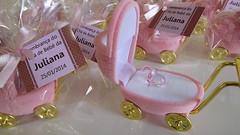 Chá de Bebê da Juliana (sonhodelembranca) Tags: nascimento chádebebê lembrancinha lembrancinhas lembrancinhasdebatizado lembrancinhasdenascimento lembrancinhasdechádebebê lembrancinhadebatizado