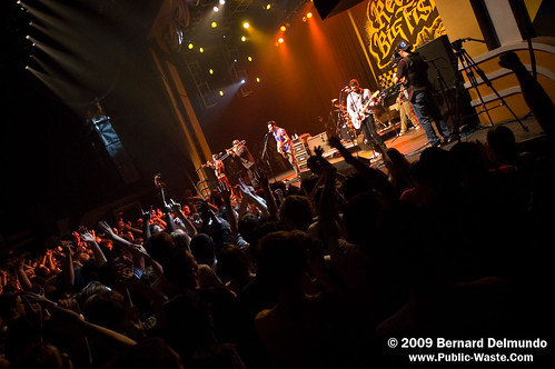 Reel Big Fish 055