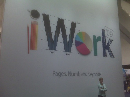 MacWorld-iWork