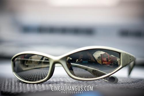3° Playboy Sunglasses 001 - IMG_5943.jpg