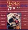Folk_Socks