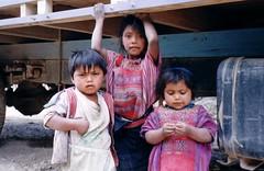 49 Todos Santos Kinder (Nexxo99) Tags: arm guatemala poor nios indios indigenas pobreza todossantos
