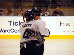 tbirds 01 18 09 (98) (Zee Grega) Tags: hockey whl tbirds seattlethunderbirds