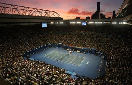 Australian Open_02