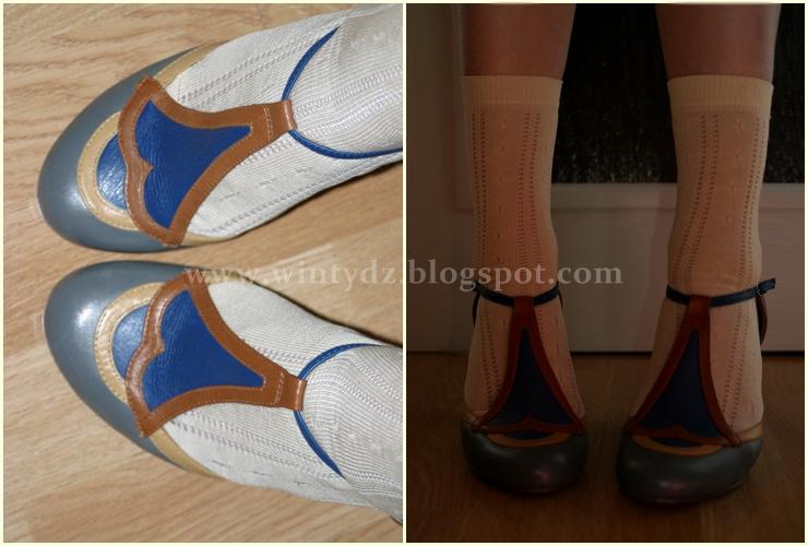 ryfkasshoes2