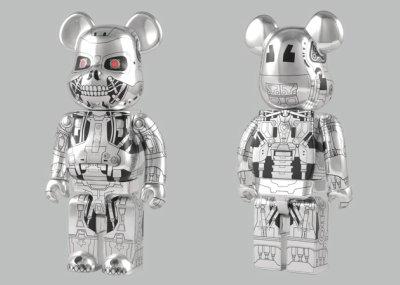 terminator-medicom-bearbrick-toy-1_400