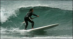 (Like Peter at Home) Tags: surf pals sup emporda lafosca standuppaddle standupsup