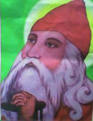 Jumbh Dev 3 (rameshbishnoi) Tags: india dev rajasthan jodhpur bishnoi bhagwan vishnoi mukam dhora jumbh jambhoji jambheshwar jumbheshwar samrathal