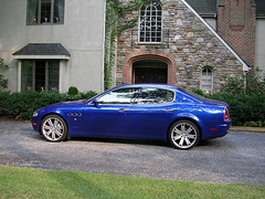 blue-maserati-qp-from-mob
