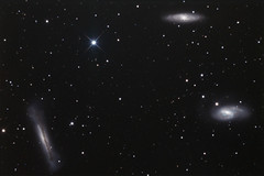 M65/M66/NGC3628 (-mrh) Tags: leo m65 m66 st8xme ngc3628 Astrometrydotnet:status=solved 8inf45 mach1gto Astrometrydotnet:version=10392 Astrometrydotnet:id=alpha20090241366090