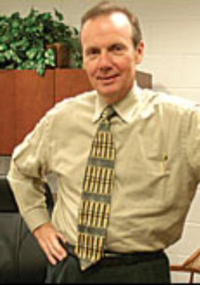 Dr. Joseph E. Scherger will make the National Conferences lead-off presentation