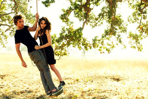 kristen stewart and robert pattinson vanity fair photo shoot. Kristen Stewart Robert