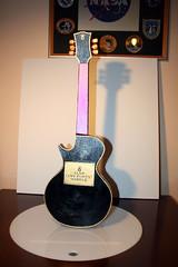 Custom 'Any Forty' Guitar (Sundeep Toor) Tags: guitar custom alanwardle anyforty