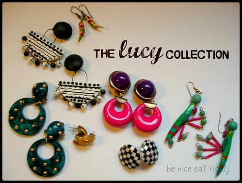 lucycol1