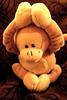 """Ommmm."" (Boston_Exposures) Tags: monkey valentine 2009 winslow myfunnyvalentine feb09 february2009"