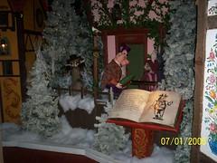 100_0791 (jbmiller75lbs) Tags: pennsylvania 2006 christmasmuseum