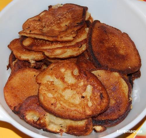 Tortillas de carnaval.  3311395585_cfde78d823