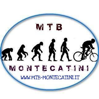 Mybike & Granfondo delle Terme