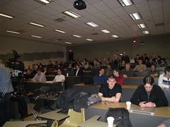 DemoCamp Edmonton 6