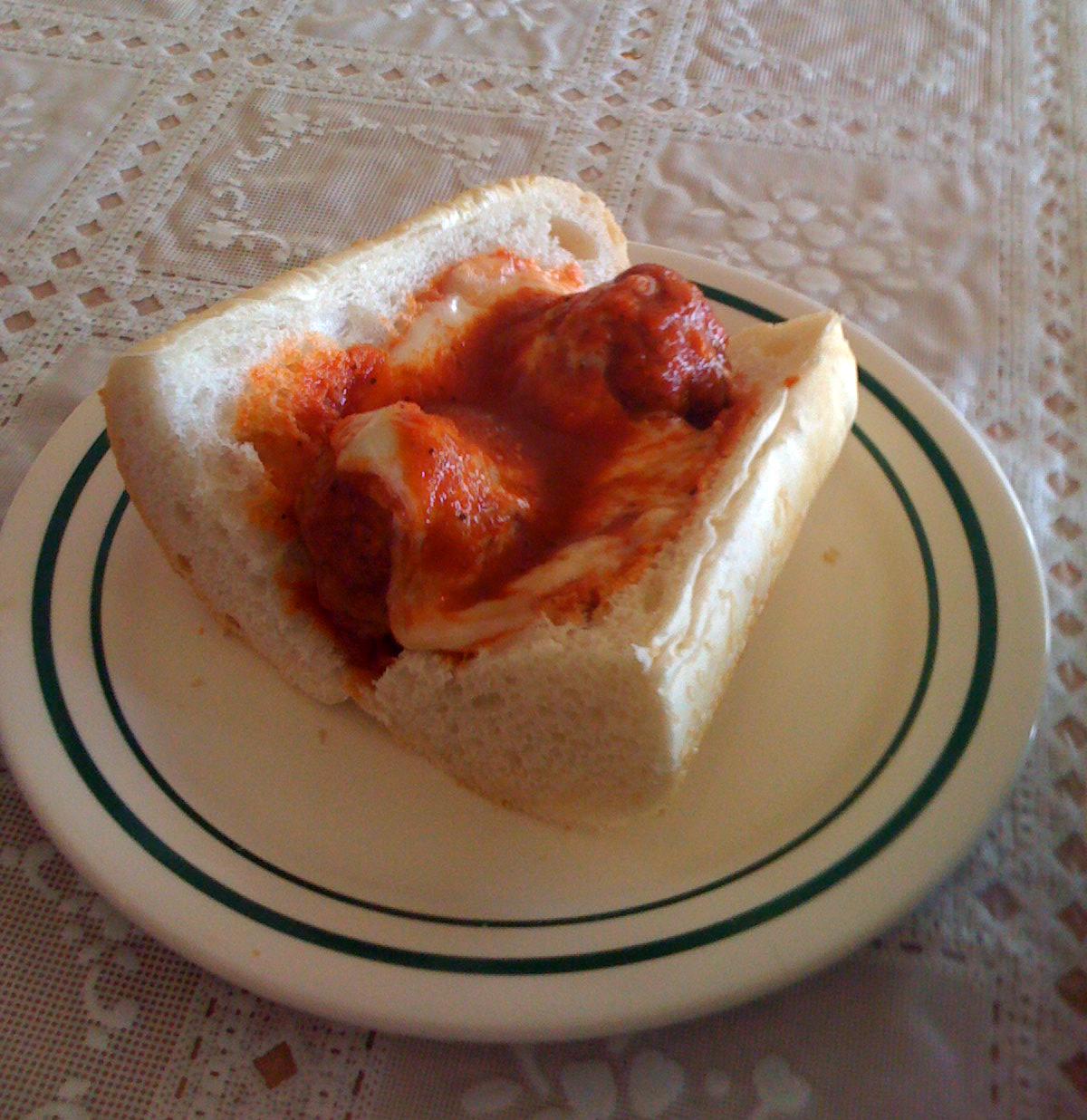 italian delight 4