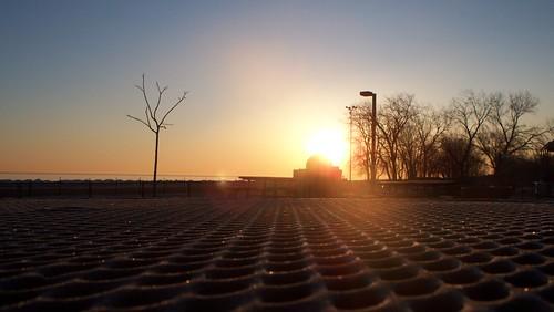 3.14.2009 Wilmette Gillson Park (4)