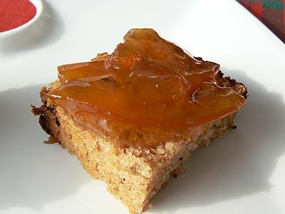 bouchée de pain d'épice à l'orange.jpg