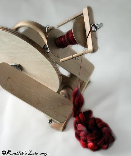 pocketwheel