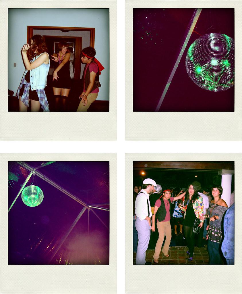 vogue party 3