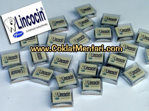 Coklat-Lincocin-Pfizer