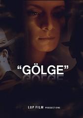 Gölge (2009)